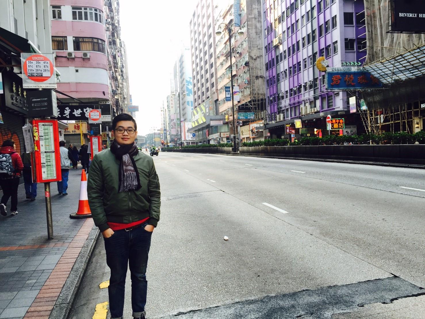 香港說走就走_170318_0435